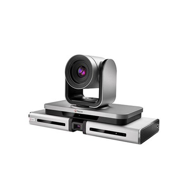 Polycom EagleEye Producer for EagleEye IV camera - For all Group Series