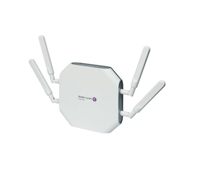 Alcatel Lucent OmniAccess Stellar AP1222 Access Point