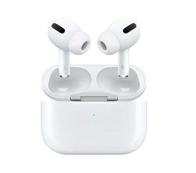 Apple AirPods Pro Bluetooth Kulaklık