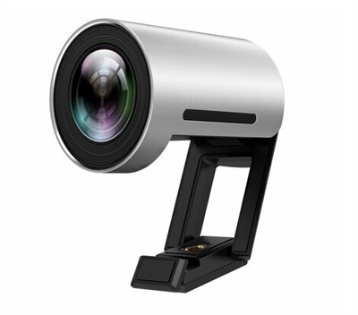 Yealink UVC30 4K Ultra HD Webcam